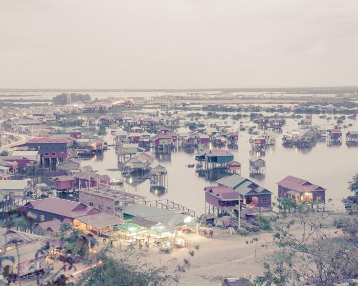 Siem Reap Itself_03