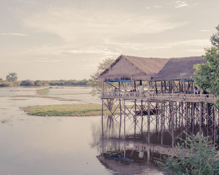 Siem Reap Itself_05